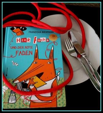 Der Fuchs 017 (Kopie)