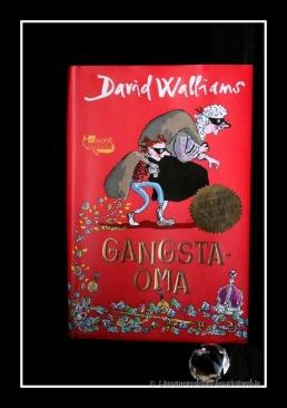 Gangsta Oma 003 (Kopie)