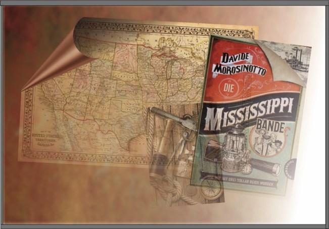 Mississippi (Kopie)1