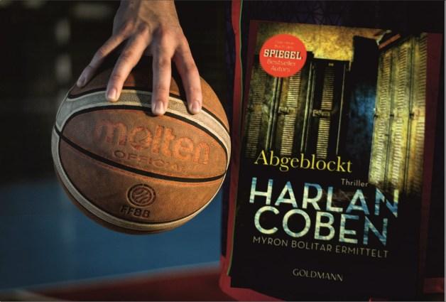Basketball II (Kopie)