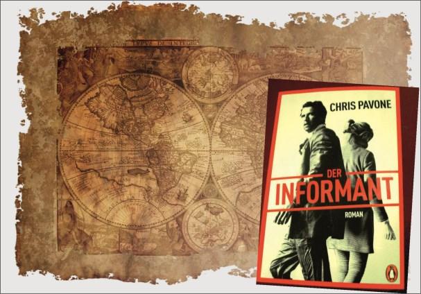 Der Informant.IIcdr (Kopie)