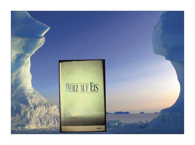Herz auf Eis II (Kopie)