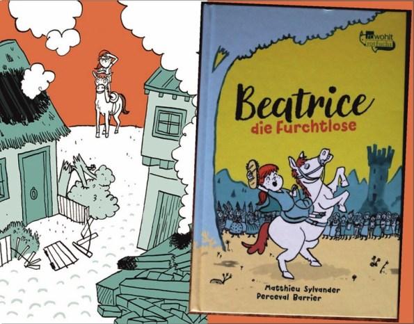 Beatrice Unten (Kopie)