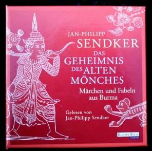 Märchen CD 003 (Kopie)