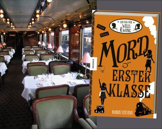 Orient ExpressII (Kopie)