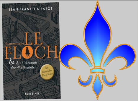 Le Floch II (Kopie)