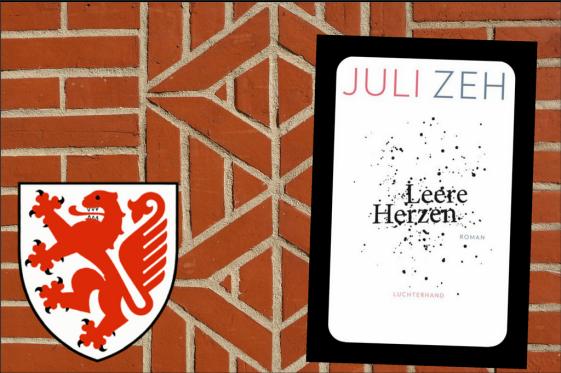 Juli Zeh IV (Kopie)