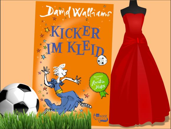 Kicker im Kleid.IIcdr (Kopie)