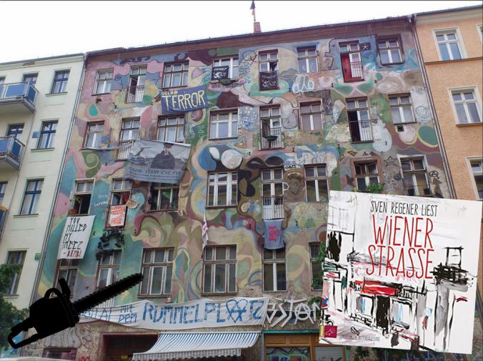 Wiener Strasse II (Kopie)