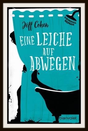 Cohen_JEine_Leiche_auf_Abwegen_2_178010 - Kopie.jpg