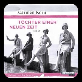 Korn_CToechter_einer_neuen_Zeit_8CD_171313.jpg