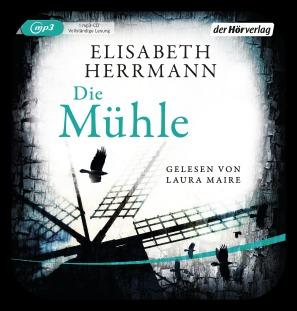 Herrmann_EDie_Muehle_1MP3_170805.jpg