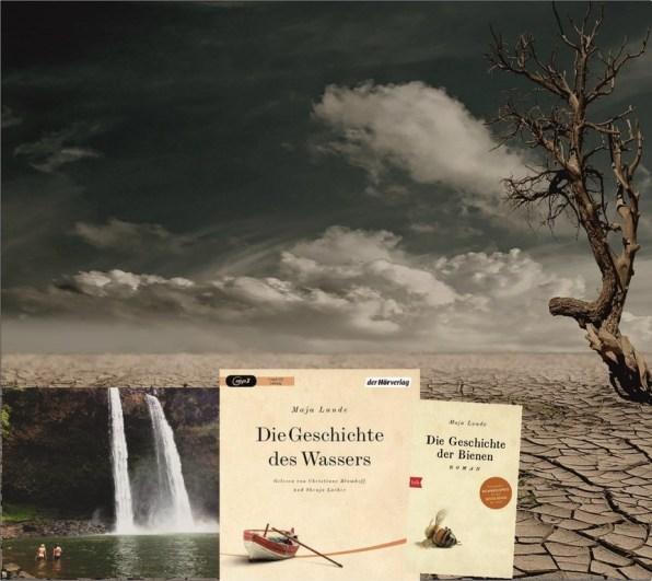 Die Geschichte des Wassers.IVcdr (Kopie)