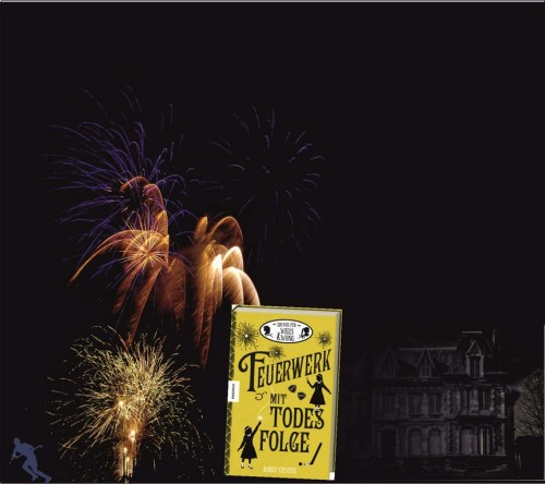 Feuerwerk mit TodesfolgeII (Kopie)