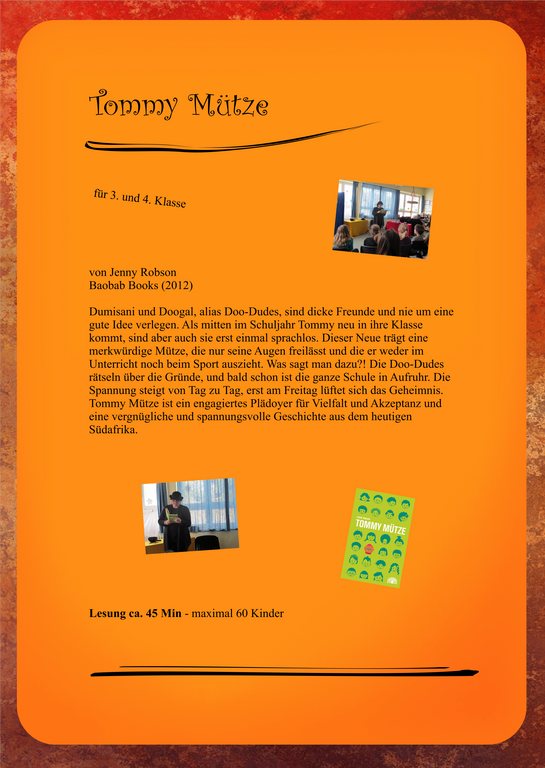 Jimdo - Lesung 2 (Kopie)