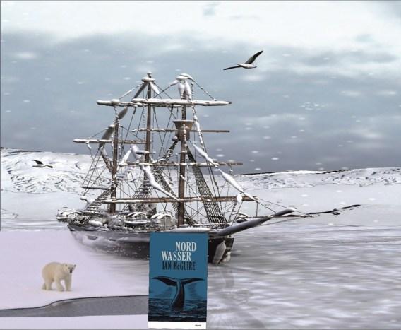 Nordwasser IIIcdr (Kopie)