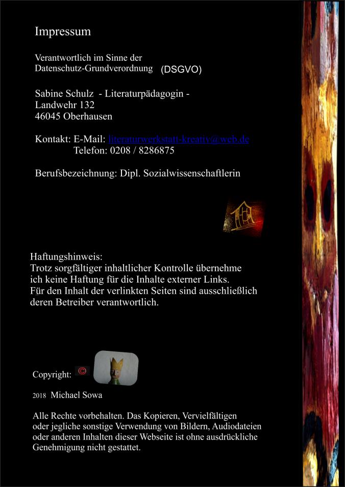 Sicherungskopie_von_Jimdo - Impressum.png