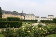 Schloss Augustusburg