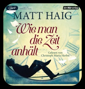 Haig_MWie_man_die_Zeit_anhaelt_1MP3_184846.jpg