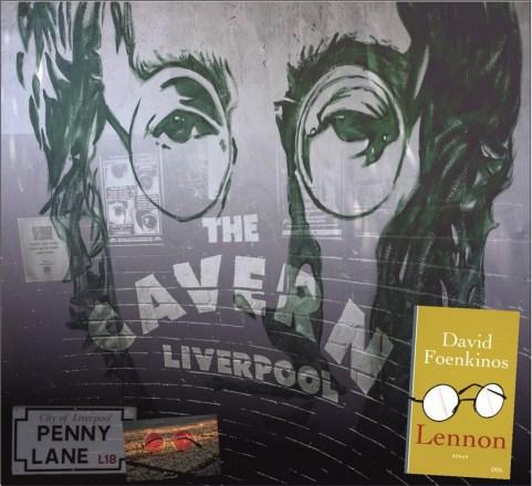 Lennon II (Kopie)