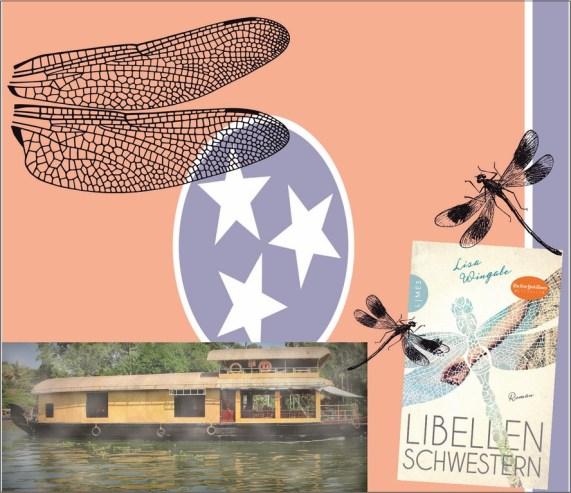 Libellen... II (Kopie)