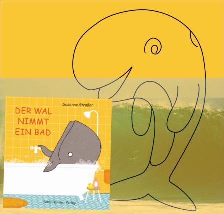 Der Wal...II (Kopie)