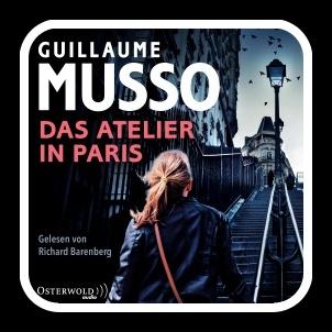 musso-das-atelier-in-paris-hoerbuch-9783869523798