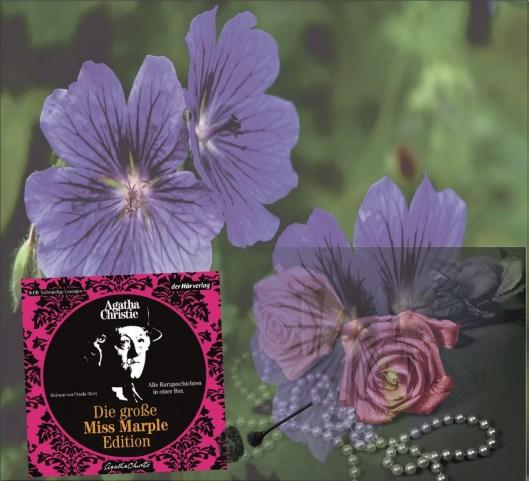 Miss Marple II (Kopie)