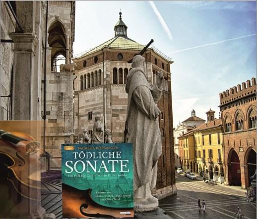 Sonate II (Kopie)