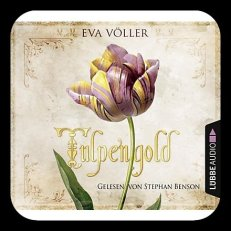 tulpengold-6-audio-cds-196371241
