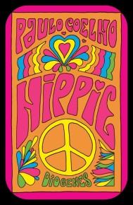 hippie-9783257070491