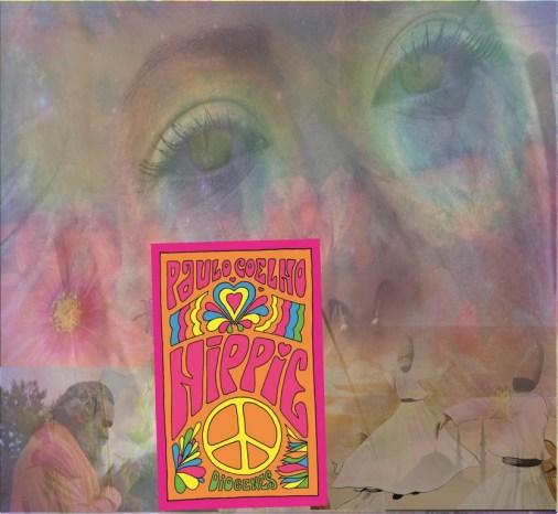 hippie ii (kopie)
