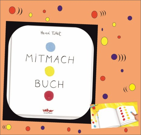 mitmachbuchii28kopie29