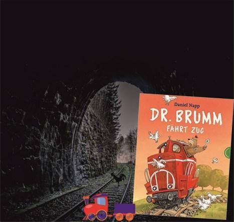 dr. brumm II (Kopie)