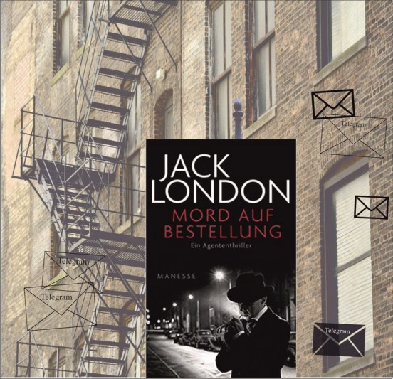 Jack London II (Kopie)