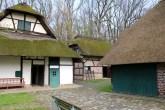 Grefrath – Niederrheinisches Freilichtmuseum