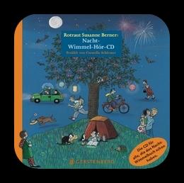 Booklet_3291_NACHT-Hoer-CD.indd