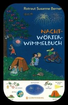 Cover_NACHT_Woerter_2K.indd
