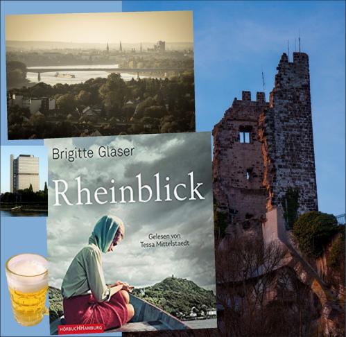 Rheinblick II (Kopie)
