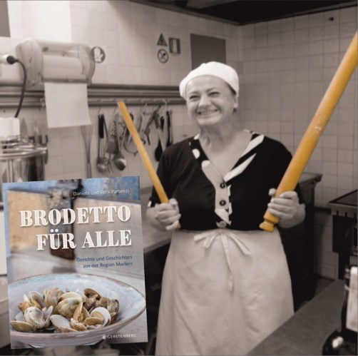 Brodetto II (Kopie)