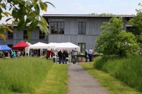 Haus Ripshorst