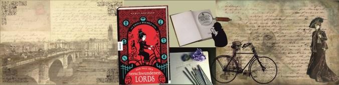 verschwundene Lords (Kopie)
