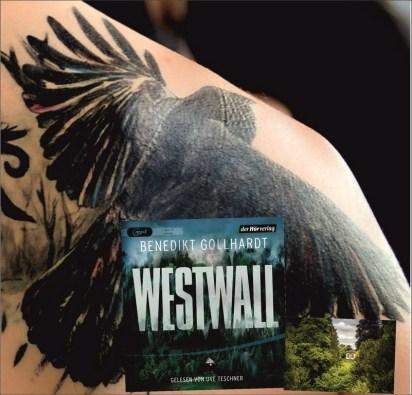 Westwall II (Kopie)