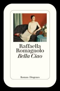 bella-ciao-9783257070620