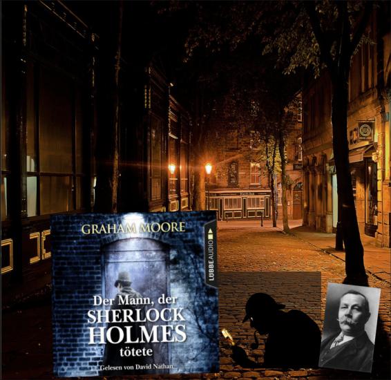 Sherlock H..IIcdr (Kopie)