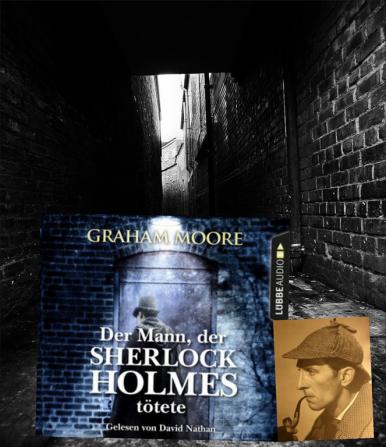 Sherlock H..IIIcdr (Kopie)