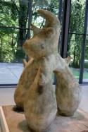 """Skulpturenpark Waldfrieden"""