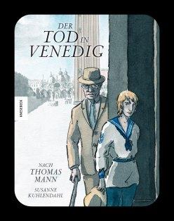 268-2_cover_tod-in-venedig_2d_slwlzh