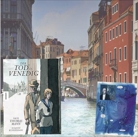 Tod in Venedig. IIcdr (Kopie)
