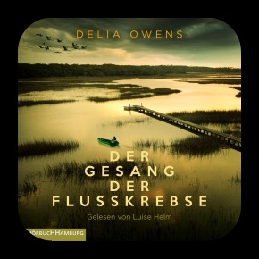 owens-der-gesang-der-flusskrebse-hoerbuch-9783957131775